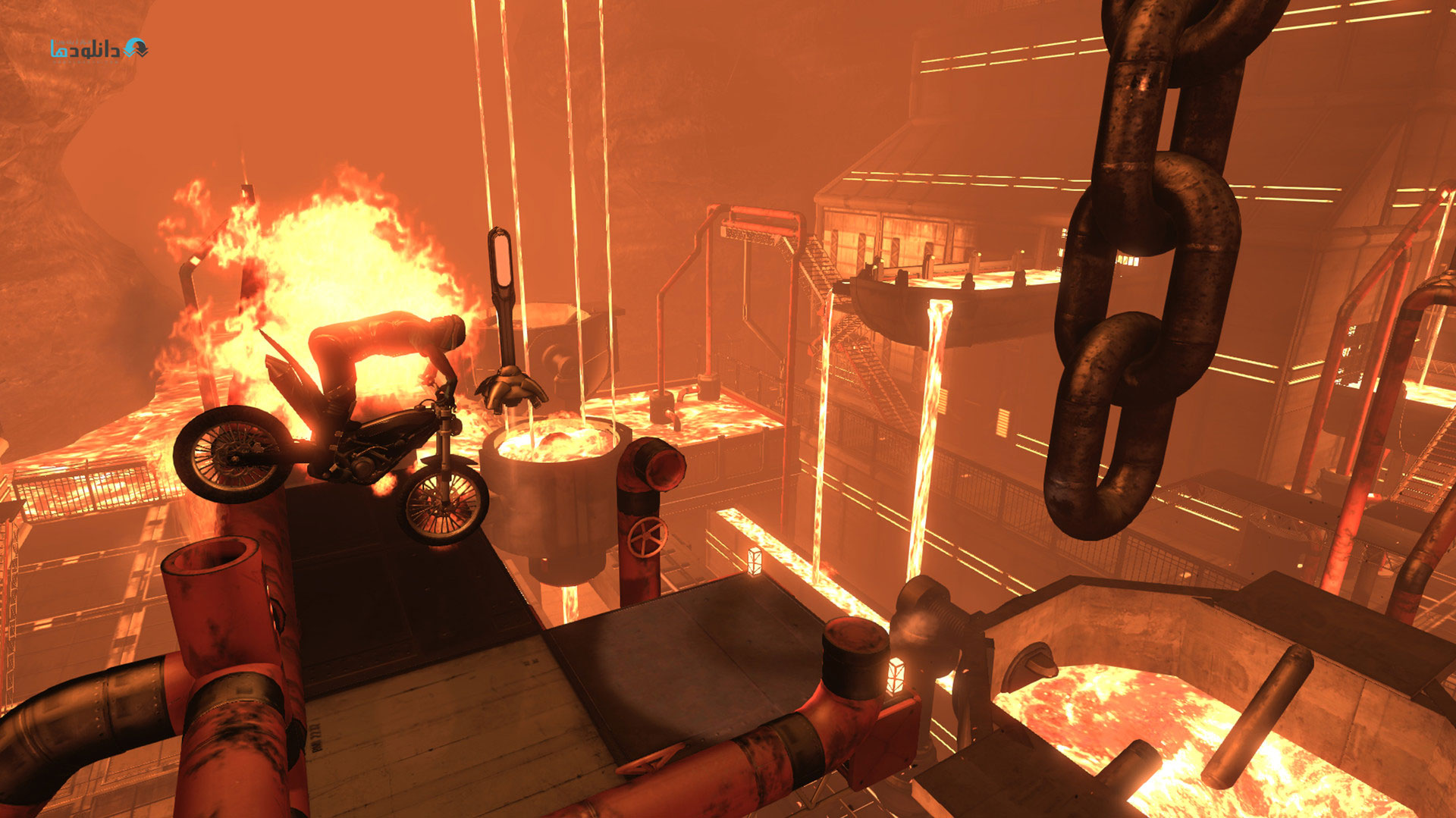 http://dl5.downloadha.com/hosein/Game/January%202015/30/Trials-Fusion-Fire-in-the-Deep-screenshots-03-large.jpg
