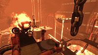 Trials Fusion Fire in the Deep screenshots 03 small دانلود بازی Trials Fusion Fire in the Deep برای PC