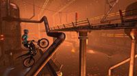 Trials Fusion Fire in the Deep screenshots 04 small دانلود بازی Trials Fusion Fire in the Deep برای PC