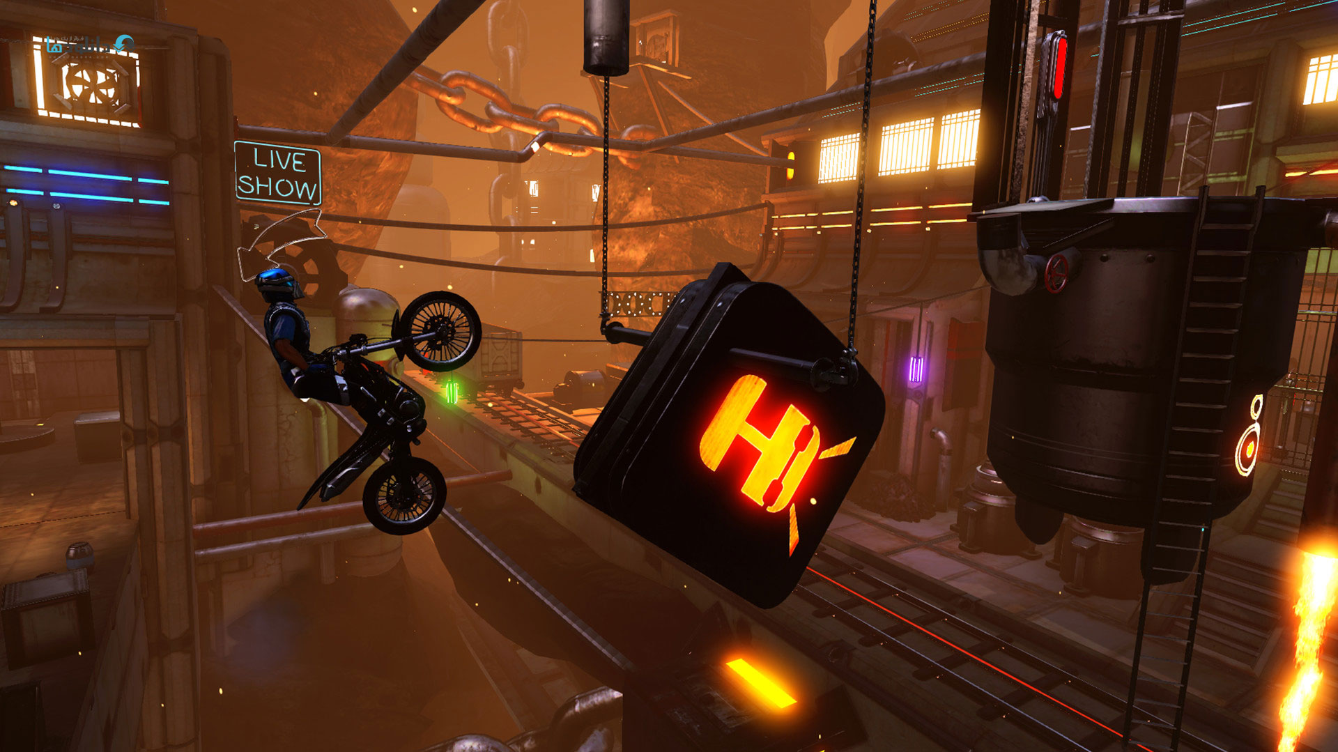 http://dl5.downloadha.com/hosein/Game/January%202015/30/Trials-Fusion-Fire-in-the-Deep-screenshots-05-large.jpg
