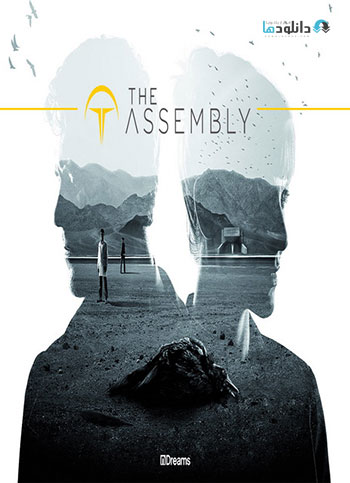 The-Assembly-pc-cover