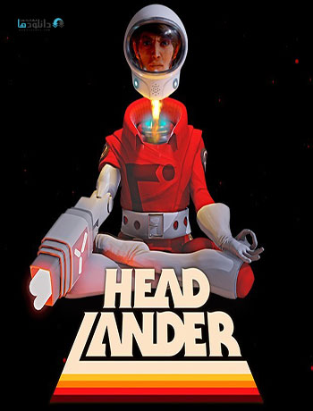 Headlander-pc-cover