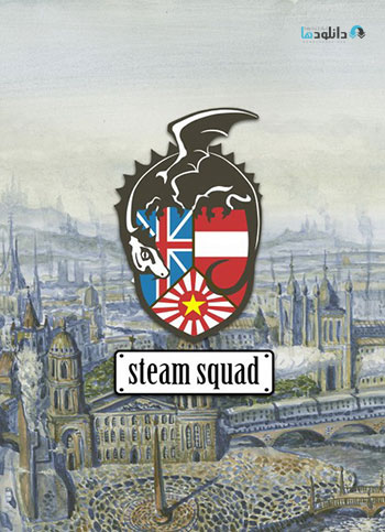 Steam-Squad-pc-cover