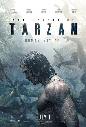 The-Legend-of-Tarzan-2016-cover