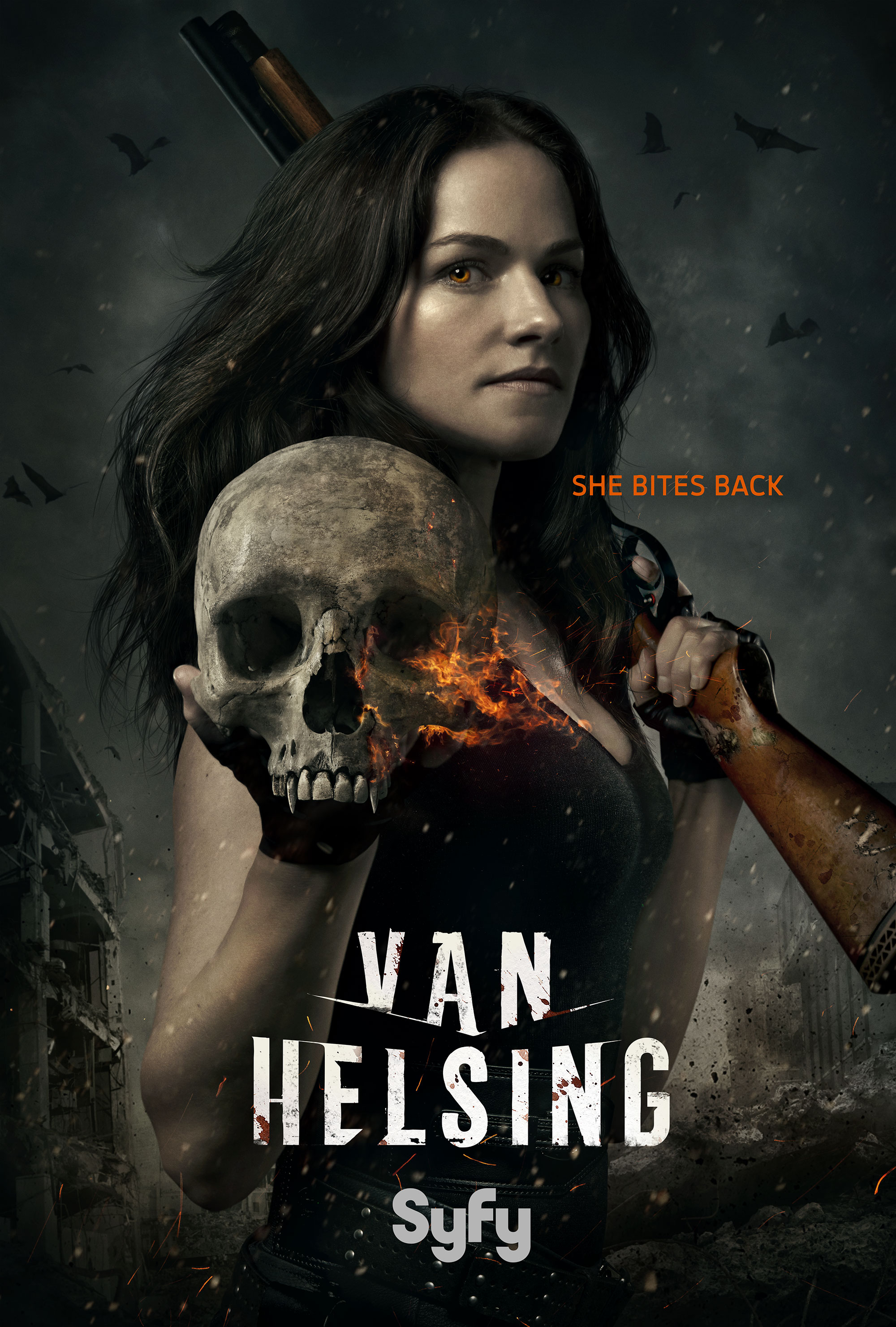 http://dl5.downloadha.com/hosein/Movie/Series/Van%20Helsing/Van-Helsing-2016-Syfy-TV-Series-cover-large.jpg?refresh=1