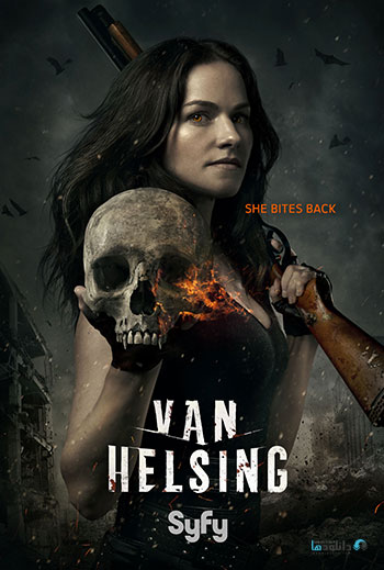 Van-Helsing-2016-Syfy-TV-Series-cover