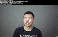اسکرین-شات-آموزش-طراحی-سایت